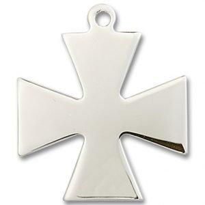 Surfer Cross