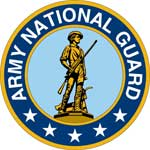 National Guard Insignia