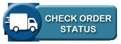 Check Order Status
