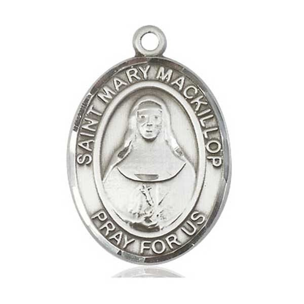St Mary Mackillop Medal