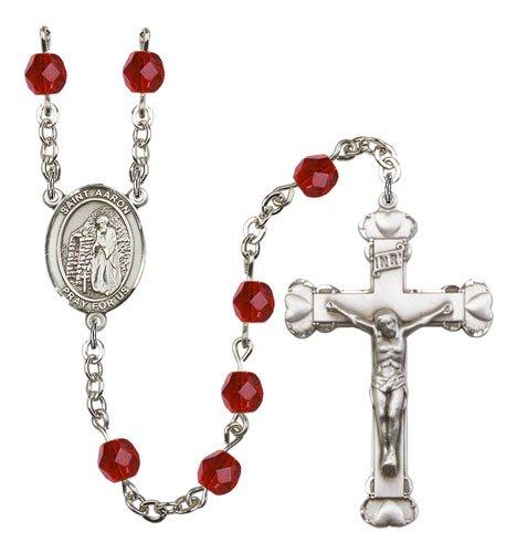 St. Aaron Rosary