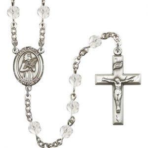 St. Agatha Rosary