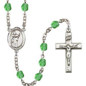 St. Aidan of Lindesfarne Rosary