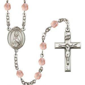 St. Alice Rosary