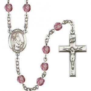 St. Amelia Rosary