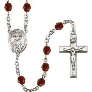 St. Andrew Kim Taegon Rosary