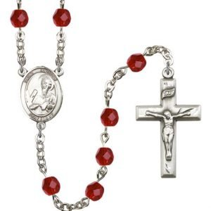 St Andrew the Apostle Rosaries