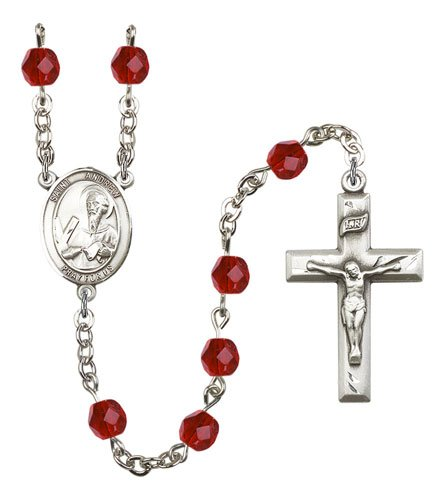 St. Andrew the Apostle Rosary