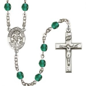 Angel de la Guardia Rosary