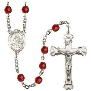 St. Angela Merici Rosary
