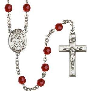 St. Ann Rosary
