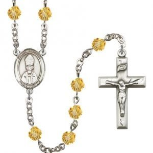 St. Anselm of Canterbury Rosary