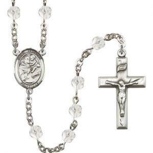 St. Anthony of Padua Rosary