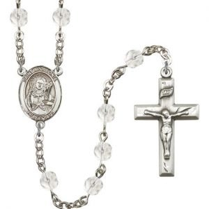 St Apollonia Rosaries