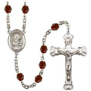 St. Apollonia Rosary