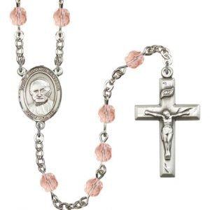 St. Arnold Janssen Rosary