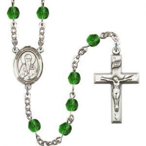 St. Athanasius Rosary