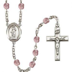 St. Barbara Rosary