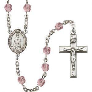 St. Bartholomew the Apostle Rosary