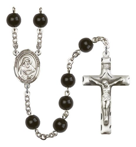 St. Bede the Venerable Rosary