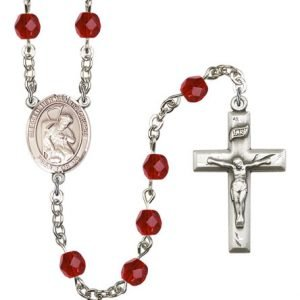 Blessed Herman the Cripple Rosary
