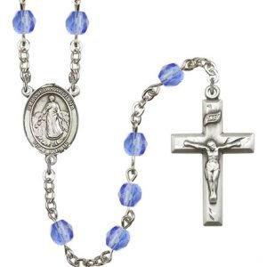 Blessed Karolina Kozkowna Rosaries