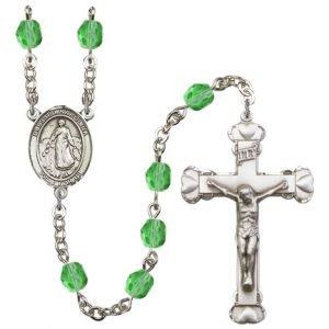 Blessed Karolina Kozkowna Rosary