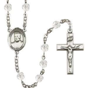 Blessed Miguel Pro Rosary