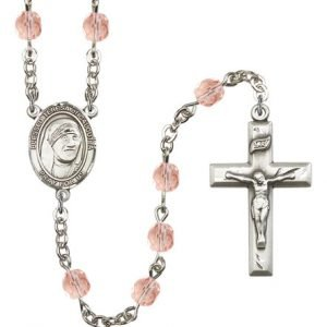 Blessed Teresa of Calcutta Rosary