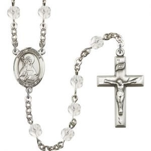 St Bridget of Sweden Rosaries