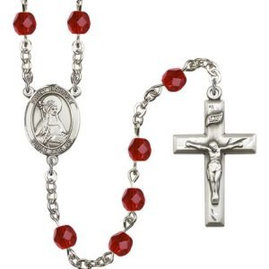 St. Bridget of Sweden Rosary