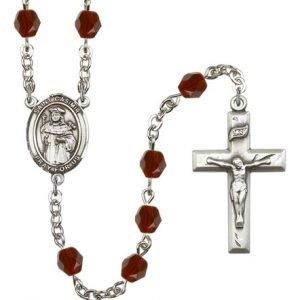 St. Casimir of Poland Rosary
