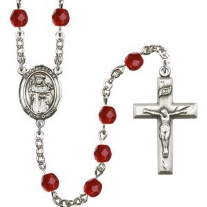 St. Casimir of Poland Rosary