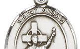 St Aidan of Lindesfarne Items
