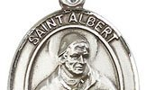 St Albert the Great Items