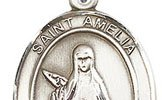 St Amelia Items