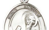 St Andrew the Apostle Items