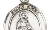 St Anne Items