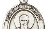 St Athanasius Items