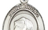 St Bruno Items