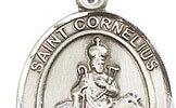 St Cornelius Items
