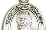 St Daniel Comboni Items