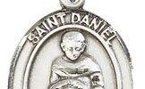 St Daniel Items
