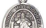 Divina Misericordia Items