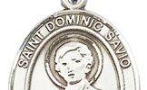 St Dominic Savio Items