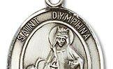 St Dymphna Items