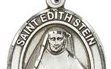 St Edith Stein Items