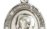 St Edmund Campion Items