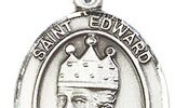 St Edward the Confessor Items