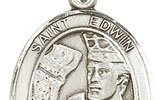 St Edwin Items